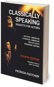 Classically Speaking, the Book